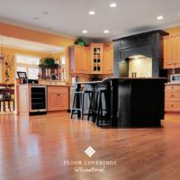 floor coverings international franchise opportunity wood floors in kitchen