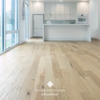 floor coverings international custom flooring franchise hardwood floor