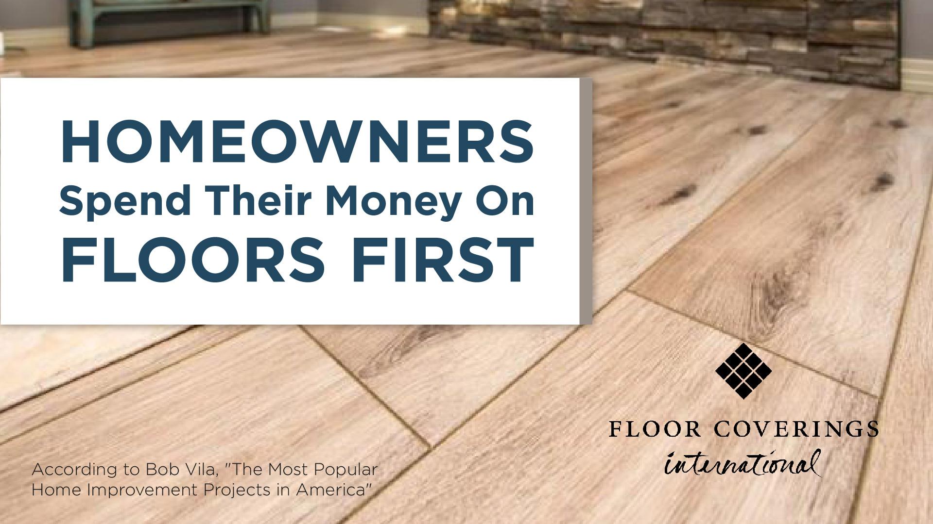custom floor franchise