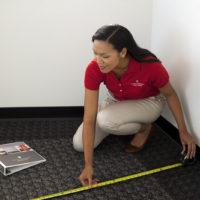 floor coverings international franchise