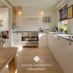Floor Coverings International Ranks High on <em>Entrepreneur</em>'s Franchise 500 for the 12th Consecutive Year